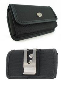Rugged-Case-Belt-Holster-w-Clip-for-ATT-Verizon-Sprint-Unlocked-Apple-iPhone-5