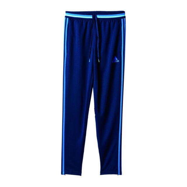 adidas Condivo 16 Trainingshose Blau