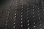 miniatura 6 - Tappeti Tappetini in gomma per Mercedes-Benz Classe C W205 S205 SW dal 2015