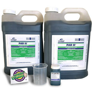 Par-3-Herbicide-Commercial-grade-10L-Jug-X-2-Sale-ends-May-30th