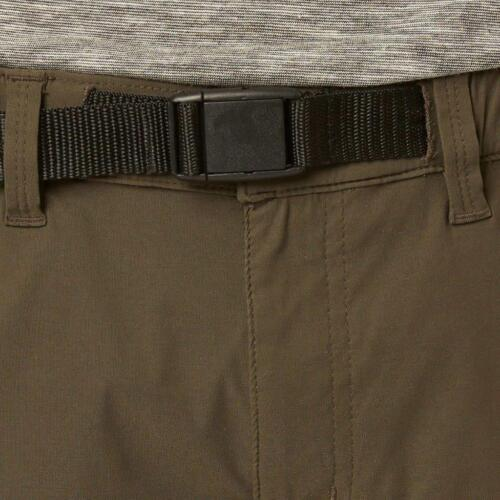 CONVERTS TO SHORTS VARIETY! NEW BOYS YOUTH UNIONBAY CONVERTIBLE CARGO PANT