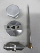Capspray Titan Maxum Elite Hvlp Complete Fluid Kit 4 Super Deallook