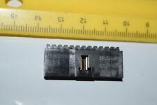 Molex 0705530011 12 Pin Right Angle 100 Ra Header New Quantity 2