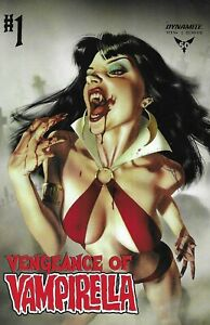 Vengeance-Of-Vampirella-Comic-1-Cover-A-Middleton-First-Print-2019-Sniegoski