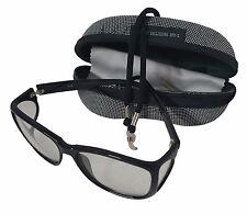 X-Ray Protective Lead Goggle Radiation shield Eye protection