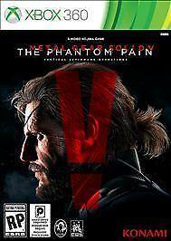 Metal-Gear-Solid-V-The-Phantom-Pain-Xbox-360