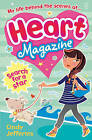 Heart Magazine: Search for a Star by Cindy Jefferies (Paperback, 2011)