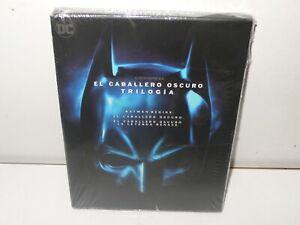 el-caballero-oscuro-trilogia-batman-dvds