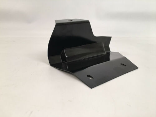 New 1968-1971 Ford Torino and Fairlane Center Console Bracket