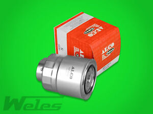 Details about SP-1311 Alco Fuel Filter Petrol Toyota Avensis T25 1,6 on