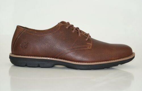 Uomo A12cm stringati Timberland Shoes Mocassini Oxford Kempton d'affari wHq7Xz