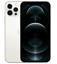 """miniatura 1 - APPLE IPHONE 12 PRO 128GB SILVER 6GB RAM DISPLAY 6.1""""  SUPER RETINA"""