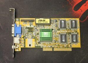 AGP SIS 6326 VIDEO CARD DRIVERS WINDOWS XP