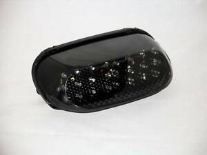 LED-Ruecklicht-Heckleuchte-schwarz-Kawasaki-ZZR-1100-D-600-E-smoked-tail-light