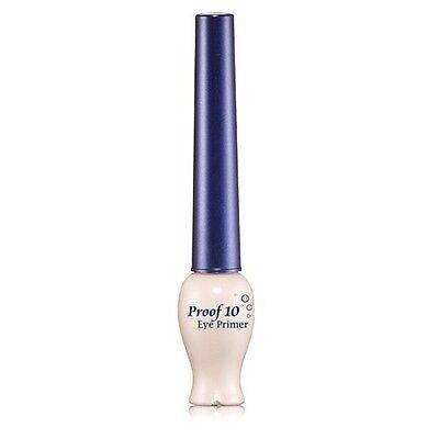 ETUDE HOUSE  Proof 10 eye primer / Korean cosmetics