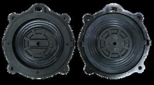 Bibus-Membranenpaar-EL-60-100-Single-EL-120-und-ES-150-Singel-100351-100352