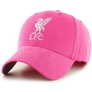 Liverpool-FC-Cappello-PK-UFFICIALE