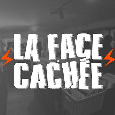 lafacecacheemetz