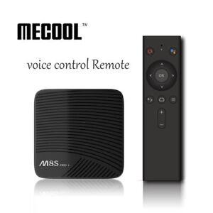 Mecool-M8S-PRO-L-Android-7-1-Smart-TV-Box-S912-Octa-core-BT4-1-16GB-32GB-4K-New