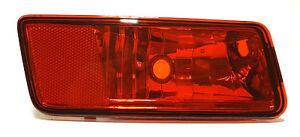 Dodge-Journey-2008-2014-Mpv-Cola-Trasero-Izquierdo-foglights-Lh