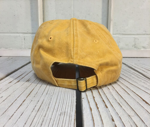 Many Styles Black Heart Low Profile Dad Hat Baseball Cap