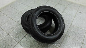 2x-m-s-Michelin-Pilot-Alpin-neumaticos-195-65r15-H-perfil-5-mm