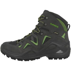 LOWA-ZEPHYR-GTX-MID-MEN-GORE-TEX-OUTDOOR-HIKING-SCHUHE-GRAU-GRUN-310550-9742