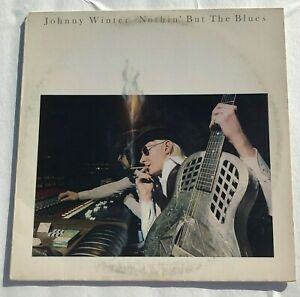 JOHNNY-WINTER-lp-NOTHING-BUT-THE-BLUES-argentina-ID-59741-1977-EPIC-147064-NM-a