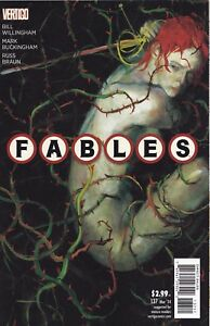 FABLES-137-New-Bagged