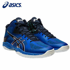 Gel-v Swift MT Mid Volleyball Shoes