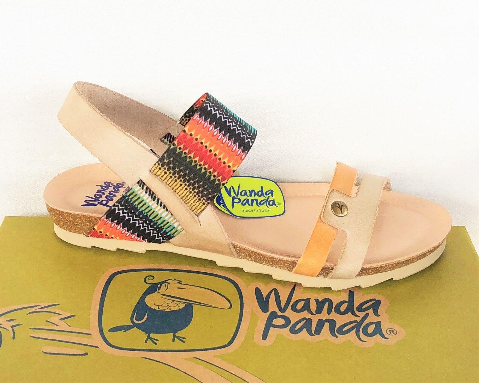 le confort des sandales en cuir.wanda cuir.wanda cuir.wanda