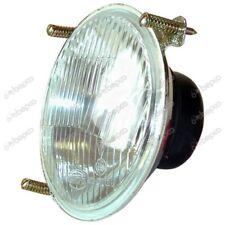 1672769m91 Massey Ferguson 3505 3525 3545 Head Lamp Lh