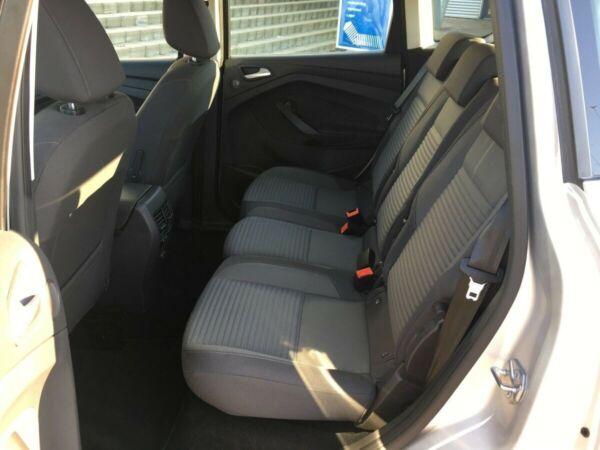 Ford C-MAX 1,5 SCTi 150 Titanium billede 6