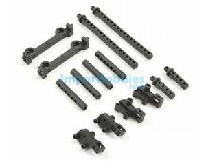 Set-de-soportes-de-carroceria-y-bumpers-FTX-Outback-Mini-2-0-1-24-FTX9305