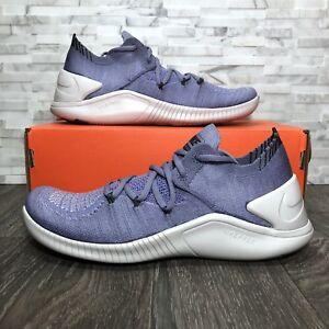 Nike Free TR Flyknit 3 Violet (942887