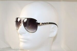 New-Aviator-Sunglasses-Shades-Fashion-Designer-Mens-Womens-Vintage-Retro-8021
