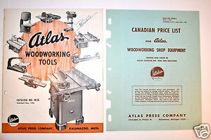 Popular Factory Price Multipurpose Cnc Woodworking Machine  Buy