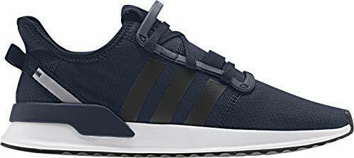 Adidas Original Herren U_ Path EE4466, EE4465, EE7162 Laufschuhe