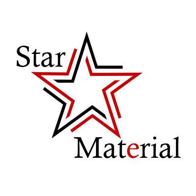 Star Material LLC