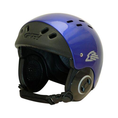 Gath SFC Watersport Helmet ideal for surfing, windsurfing and kitesurfing