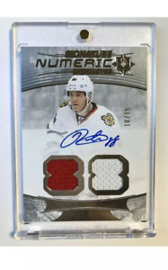 Patrick-Kane-Auto-Signature-Numeric-2016-17-UD-Ultimate-Dual-GU-Patches-10-15
