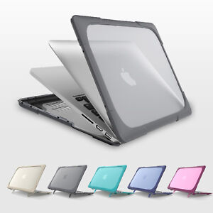 apple computer case analysis Apple computer this case study apple computer and other 64,000+ term papers, college essay examples and free essays are available now on reviewessayscom autor: review • november 18, 2010 • case study • 341 words (2 pages) • 511 views.