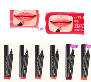 A-039-PIEU-Marker-Pen-Tint-4-5g-lip-color-lip-care-tint