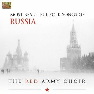 The-Red-Army-Choir-Most-Beautiful-Folk-Songs-Of-Russia-CD