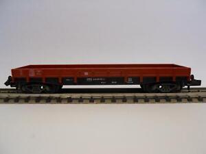 FLM-PICCOLO-Niederbordwagen-lang-34935