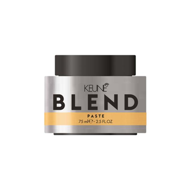 NEW Keune Blend Paste 75ml - Best Price
