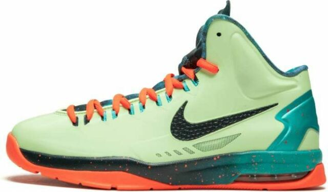Nike KD V 5 Extraterrestrial (gs) Size