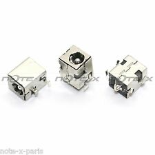 Connecteur Dc power jack socket ASUS EEE PC T101MT-BU17-BK T101MT-EU27-BK