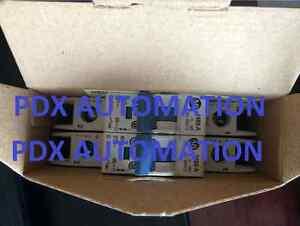 Brand New 2 set Allen Bradley CB 1 Pole, 10 Amp Catalog 1489-A1D100