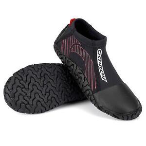 Osprey-Kids-Reef-Shoes-Boots-Neoprene-Boys-Girl-Junior-UK-Size-12-13-1-2-3-4-5